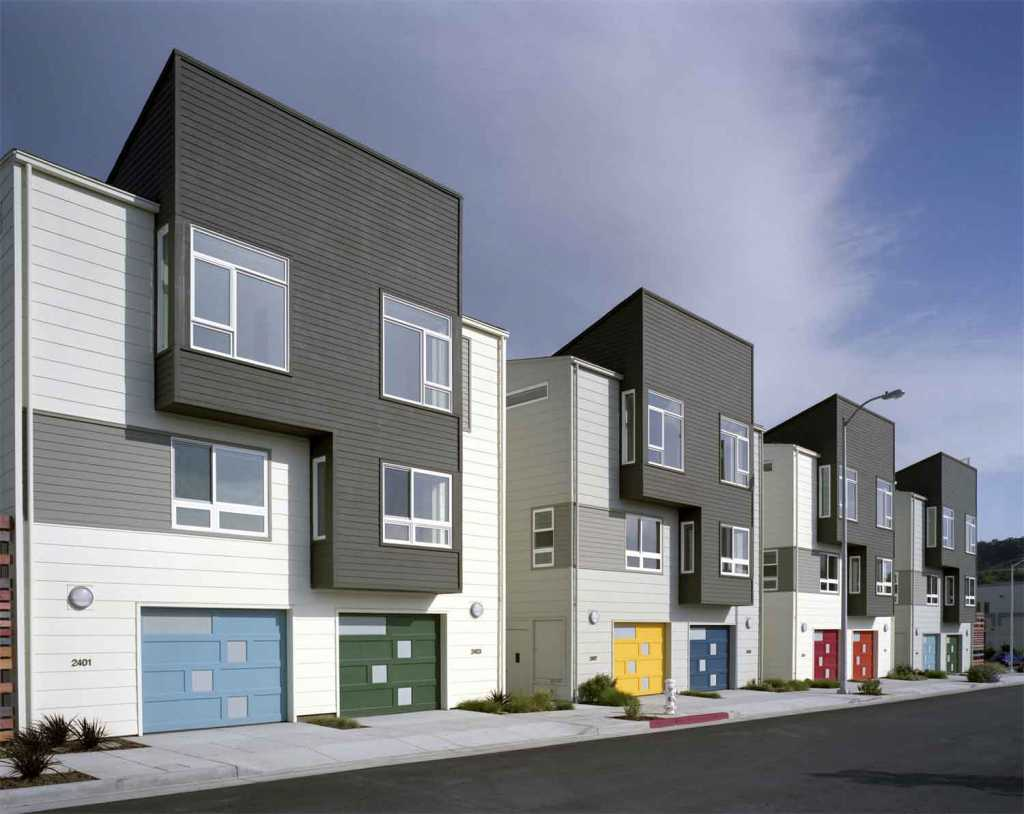 multifamily_siding_denver_colorado_Scottish_Home_Improvements