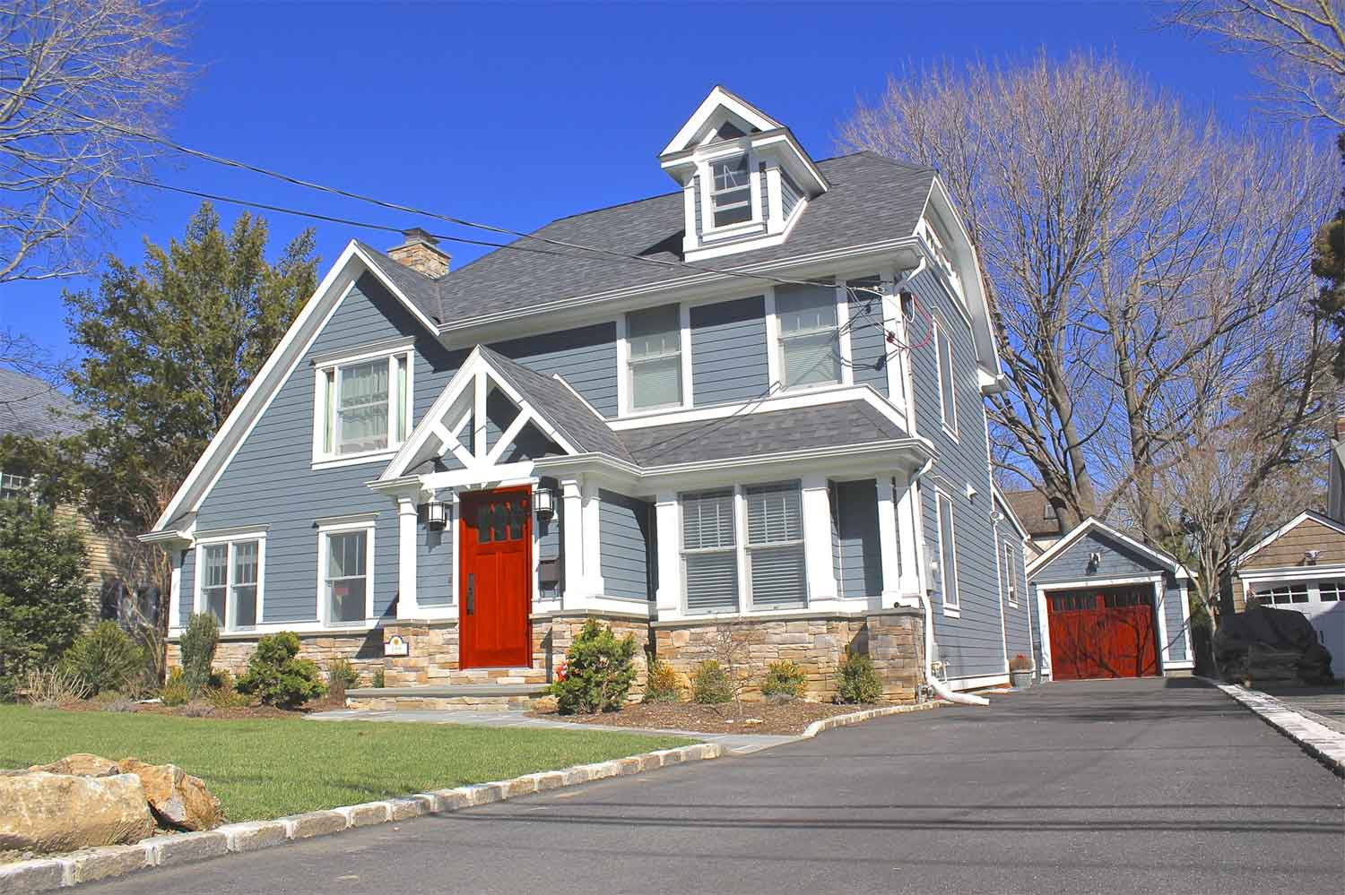 home_improvement_projects_siding_james_hardie