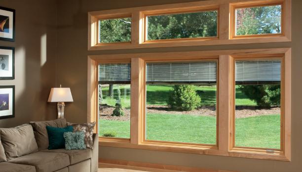 energy_efficient_windows