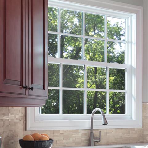 boulder_colorado_replacement_windows