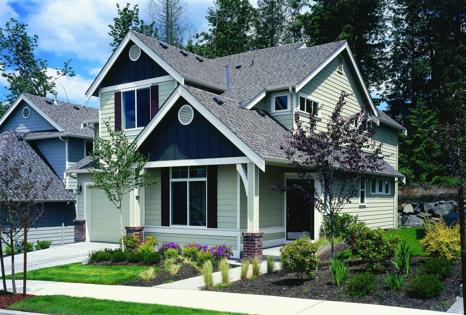 colorado_springs_new_siding