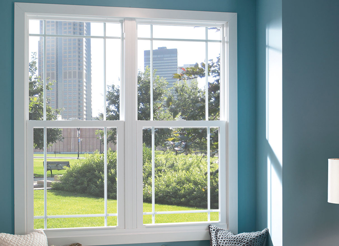 Replacement windows for any size window in your home for Replacement window sizes