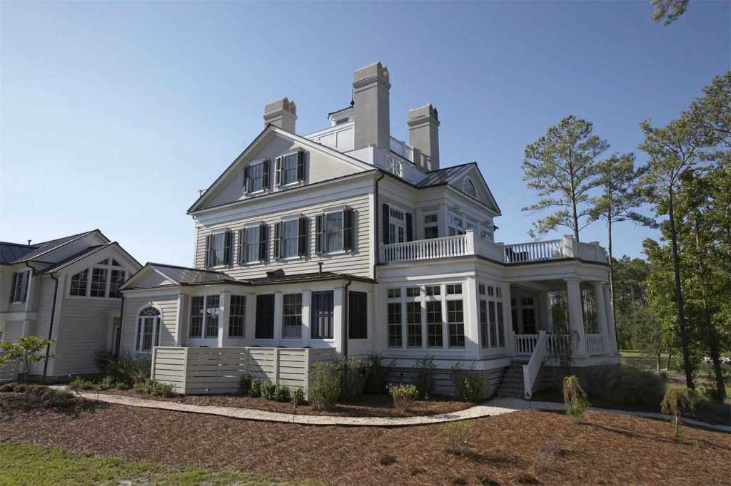 Siding_Choices_For_Any_Home