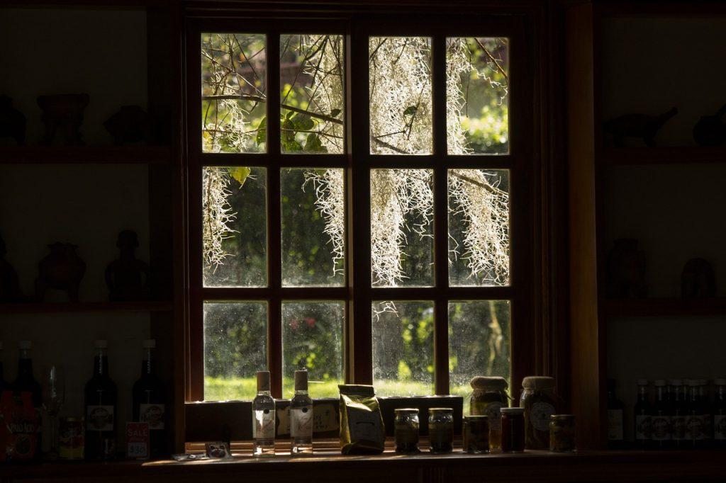 Boulder_Colorado_Replacement_Window