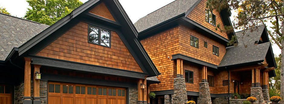 Cedar_Siding_Colorado_