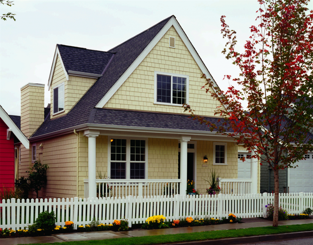 Denver_Colorado_Siding_James_Hardie_Houses