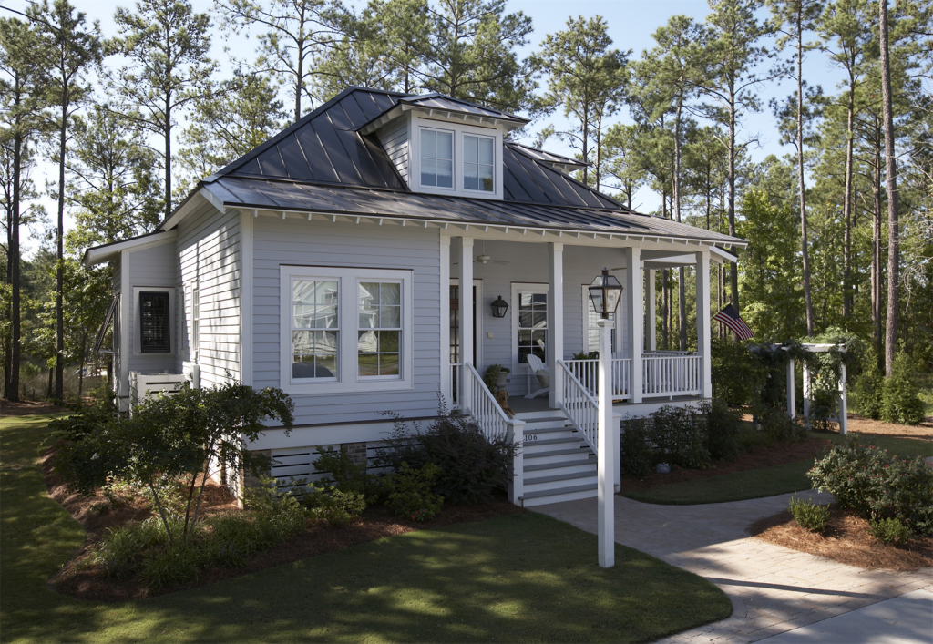 7 Popular Siding Materials To Consider: Compare The Best Siding Materials
