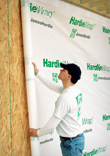 Hardiewrap-wrap-barrier-James-Hardie-Colorado-Scottish-Home-Improvements