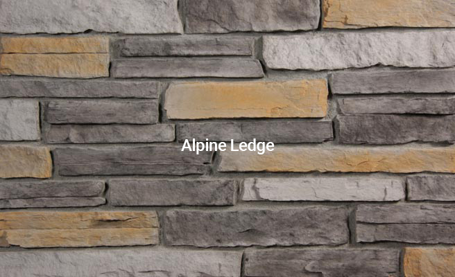 aurora-stone-siding-Alpine-Ledge
