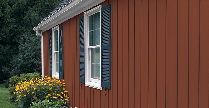boardbatten-siding-aurora-colorado