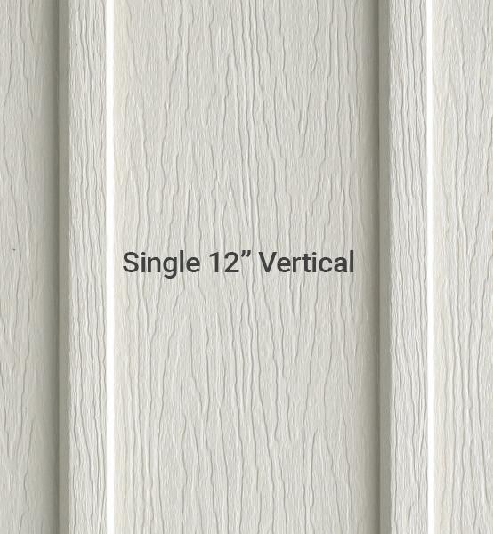 centennial-steel-siding-alside-satinwood-boardbatten-large