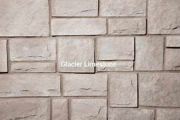 centennial-stone-siding-IMG_6959-glacier-limestone