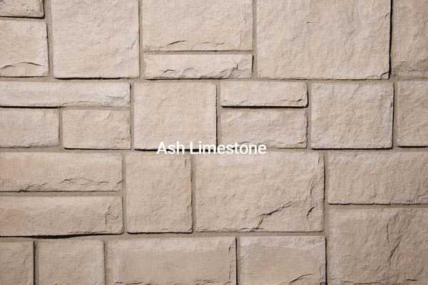 colorado-springs-stone-siding-IMG_6953-ash-limestone