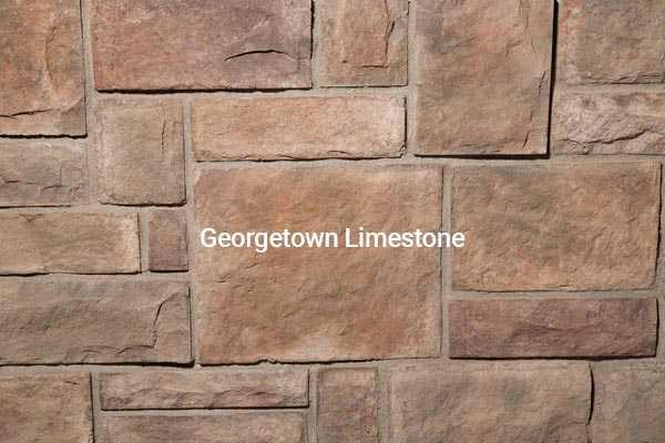 colorado-springs-stone-siding-IMG_6961-georgetown-limestone-1
