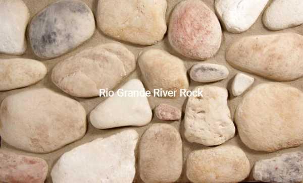 colorado-springs-stone-siding-Rio-Grande-River-Rock_3.18.16