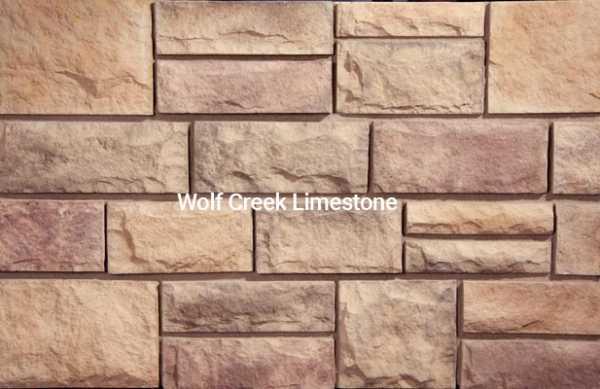 colorado-springs-stone-siding-Wolf-Creek-Limestone-2-3-2010-11-09-24-AM