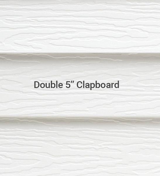 denver-steel-siding-alside-satinwood-5inchclapboard-large