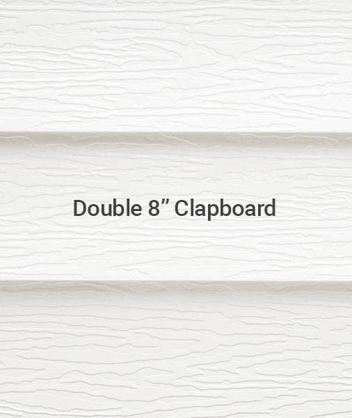 denver-steel-siding-alside-satinwood-8inchclapboard-large
