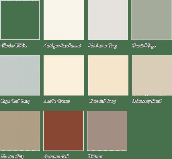 denver-steel-siding-alside-satinwood-colors-lg-satinwoodcolors-large