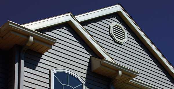 denver-steel-siding-alside-satinwood-feature-shot3