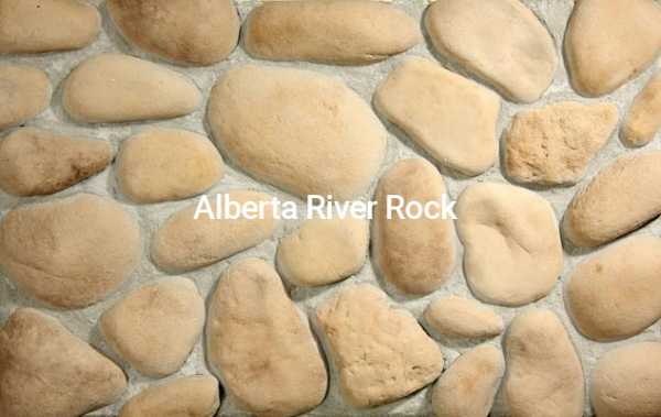 denver-stone-siding-Alberta-River-Rock