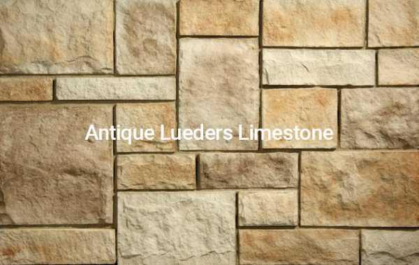 denver-stone-siding-Antique-Lueders-Limestone-2-3-2010-10-55-29-AM