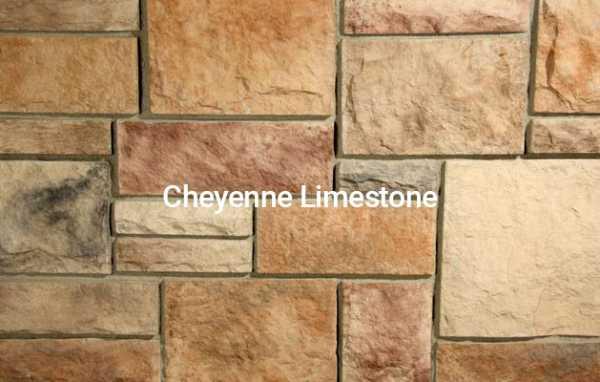 denver-stone-siding-Cheyenne-Limestone