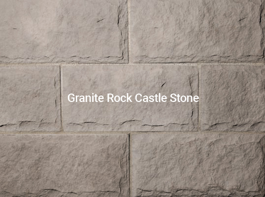 denver-stone-siding-Granite-Rock-Face-Castle-Stone