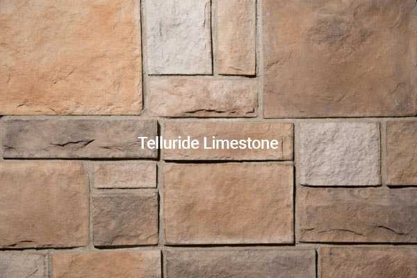 denver-stone-siding-IMG_6952-telluride-limestone-1