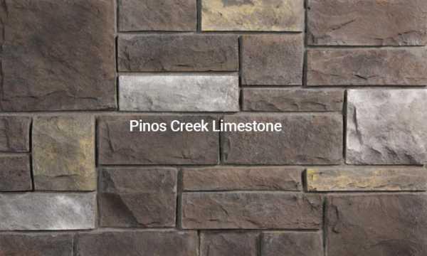 denver-stone-siding-Pinos-Creek-Limestone