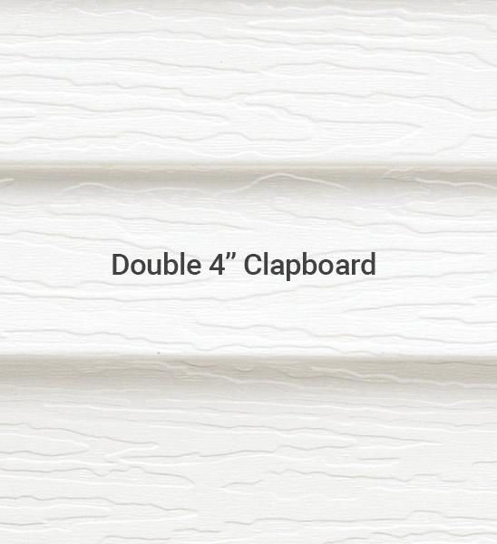 fort-collins-steel-siding-alside-satinwood-4inchclapboard-large