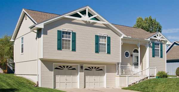 fort-collins-steel-siding-alside-satinwood_select_feature