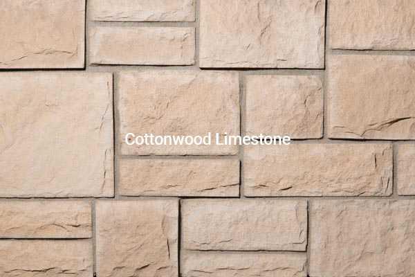 fort-collins-stone-siding-IMG_7009-Cottonwood-limestone