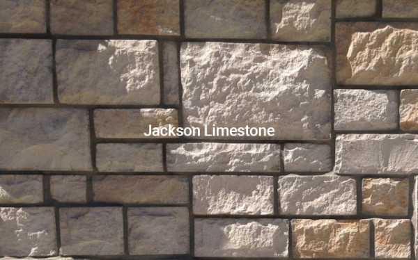 fort-collins-stone-siding-Jackson-Limestone-4