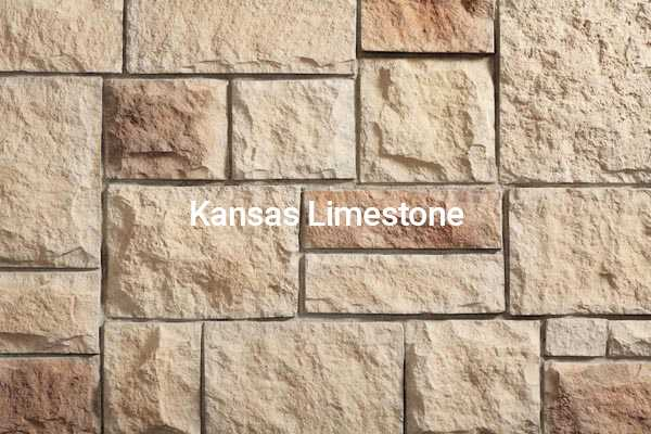 fort-collins-stone-siding-Kansas-Limestone_2838