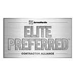 james-hardie-elite-preferred-logo
