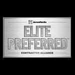 james-hardie-elite-preferred-logo