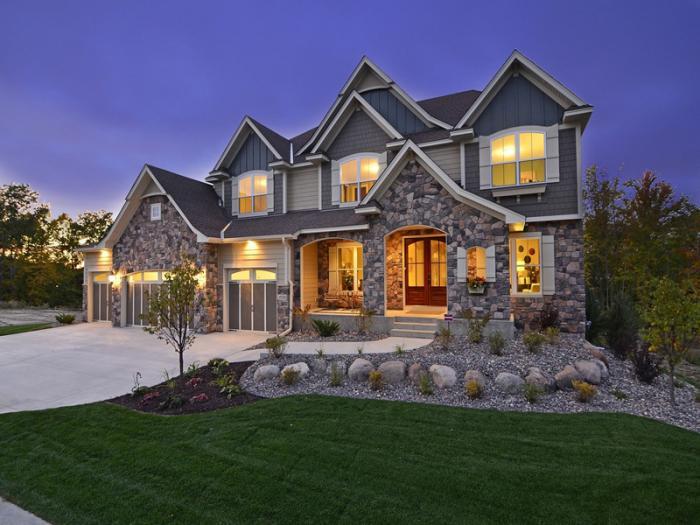 Siding For Denver Homes Amp Commercial Purposes