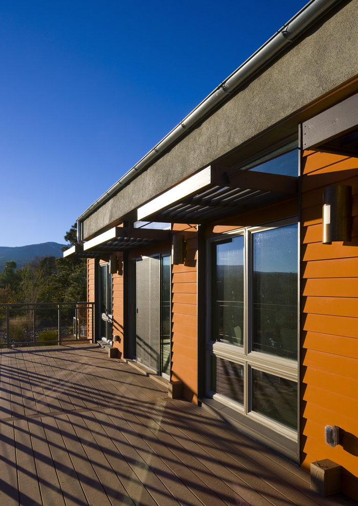 modern-james-hardie-siding-evergreen-colorado