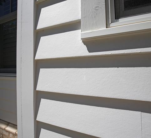ArtisanLuxury-Denver-Scottish-Home-Improvements-James-Hardie