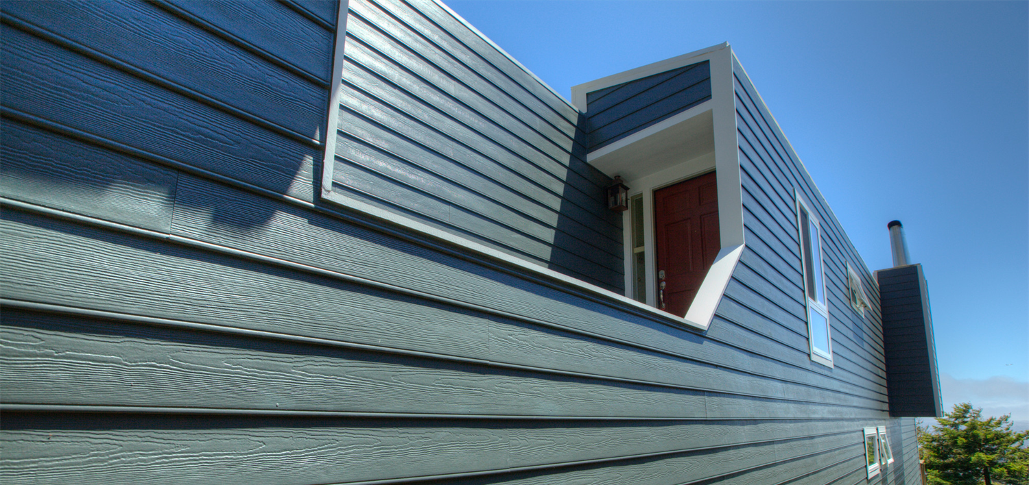 James Hardie Siding Trim Accurate Roofing And Siding