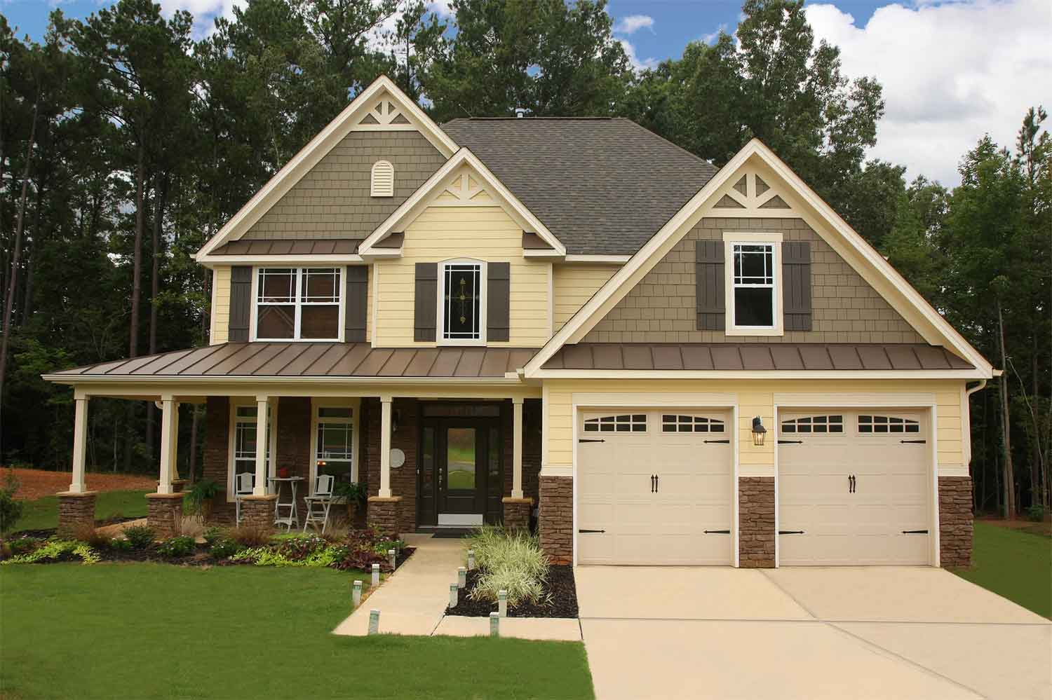 arvada-two-toned-james-hardie-siding