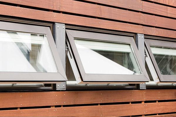 awning-windows-denver