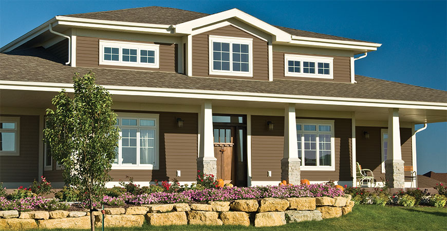 convetry-siding-lakewood-colorado