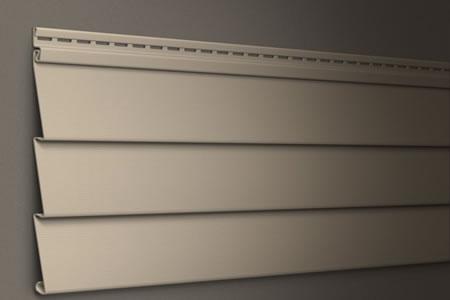 coventry-siding-triple-clapboard-denver-colorado