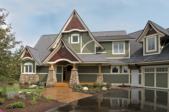 james-hardie-siding-evergreen-colorado-contractor