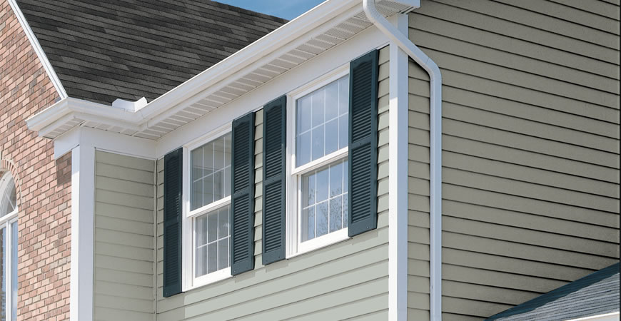 Double hung windows for Window replacement contractor