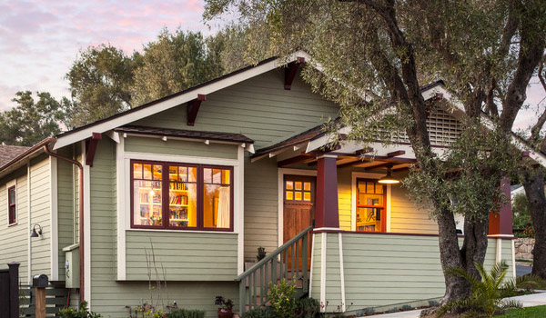 lafayette-colorado-siding-contractor