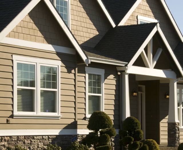 littleton-colorado-contractor-siding-window