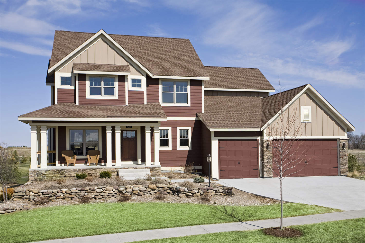 ranch-james-hardie-siding-boulder